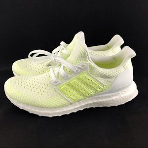 Adidas Ultraboost Clima Running Shoes